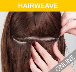 cursus-hairextensions-hairweave-weft-weaven-weaving-extensions-thuisstudie