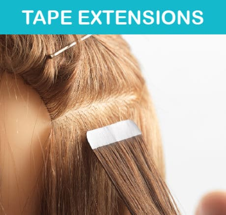 cursus-hairextensions-tape-100