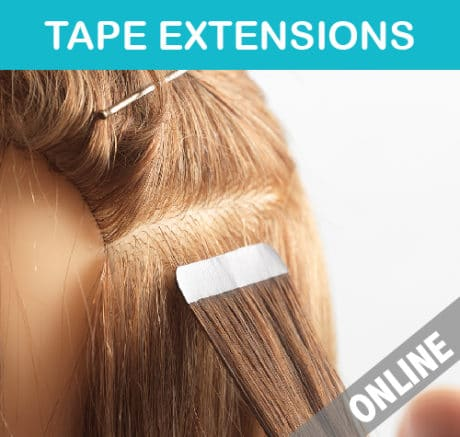 cursus-hairextensions-tape-online