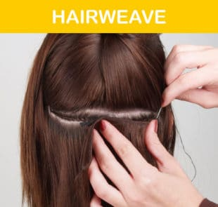 cursus-weaving-hairweave-weft