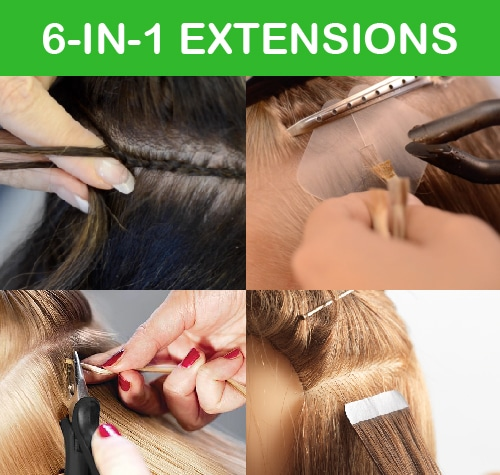 cursus-hairextensions-6in1-extensions