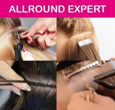 cursus-hairextensions-allround-expert-extensions