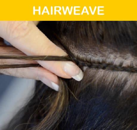 cursus-hairextensions-hairweave-weft