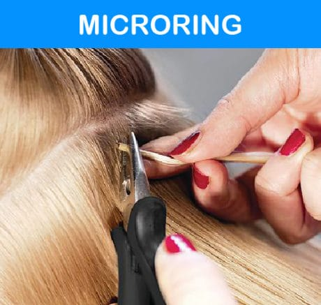 cursus-hairextensions-microring-extensions-masterclass