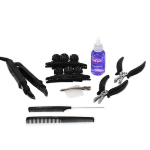set-extensions-basis-producten-deluxe