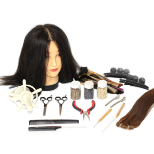set-hairweave-microring-extensions-producten-deluxe