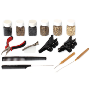 set-microring-basis-extensions-producten-deluxe