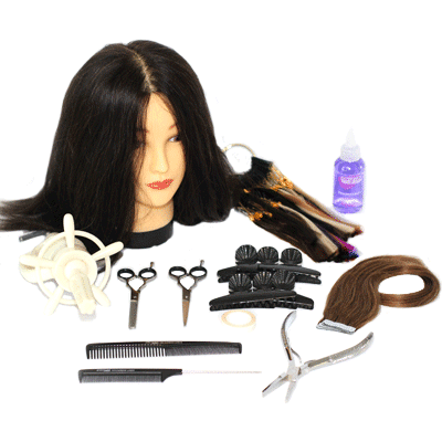 set-tape-extensions-deluxe