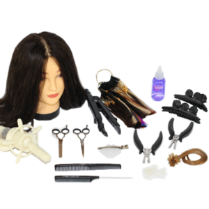 set-waxextensions-producten-deluxe