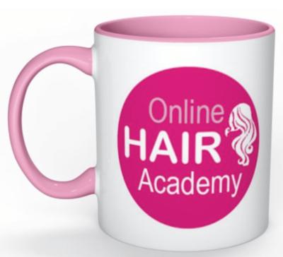 online-hair-academy-mok