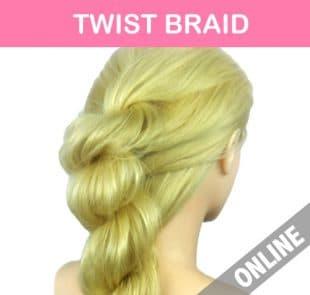 online-hair-academy-twist-braid-2021
