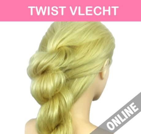 online-hair-academy-twist-vlecht-gratis-tutorial-howtodo-cursus