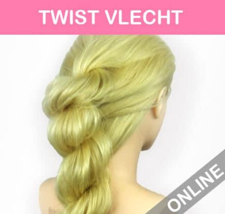 opsteken-tutorial-online-academy-hair-gratis-thuisstudie-elearning-cursus