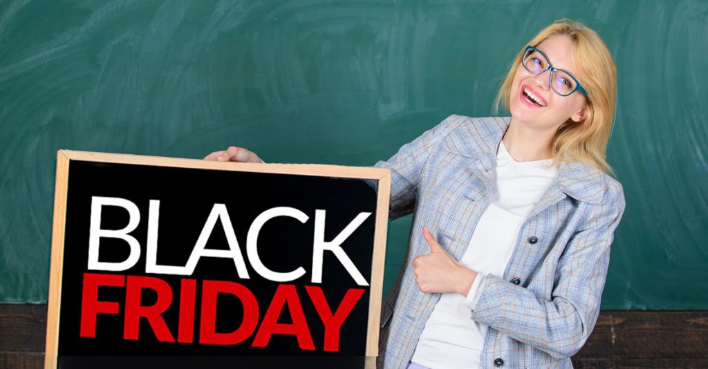 black-friday-korting