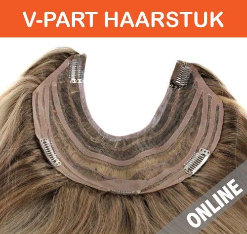 cursus-haarstuk-V-part-online