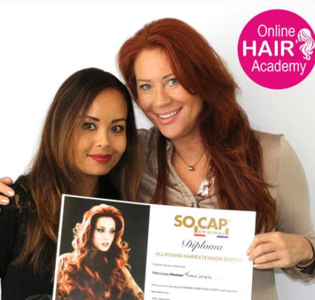 cursus-hairextensions-expert-extensions-online