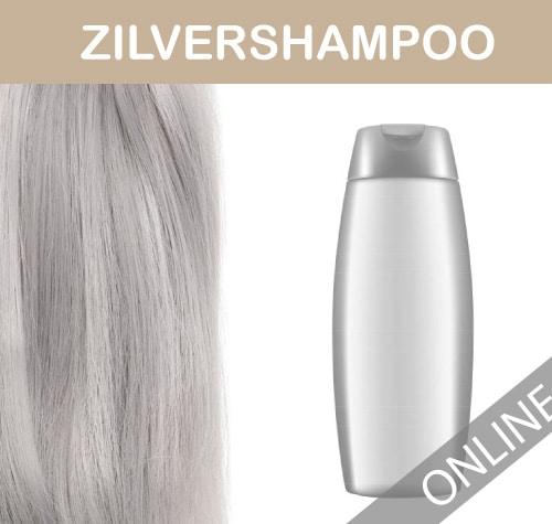 zilvershampoo-hair-extensions-zilver-shampoo