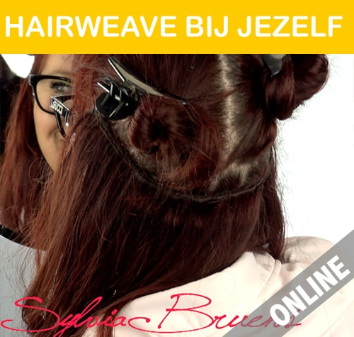 cursus-hairextensions-hairweave-bij-jezelf