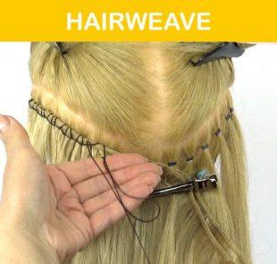 cursus-hairextensions-hairweave-weft-garen-microringen-extensions